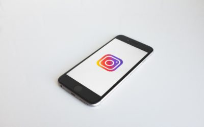 Instagram: Simple Tips To Remember When Getting Started